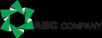 Epicenterdemo live Logo
